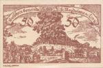 Austria, 50 Heller, FS 906a