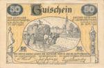 Austria, 50 Heller, FS 901a