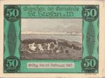 Austria, 50 Heller, FS 937a