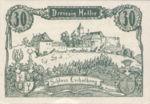 Austria, 30 Heller, FS 892