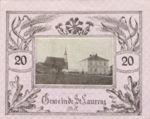 Austria, 20 Heller, FS 900b4
