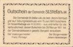Austria, 10 Heller, FS 937a