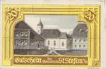 Austria, 20 Heller, FS 937b