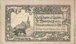 Austria, 20 Heller, FS 938b