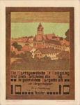 Austria, 10 Heller, FS 947a