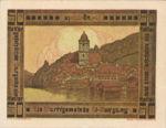Austria, 50 Heller, FS 947a