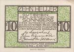 Austria, 10 Heller, FS 1004c