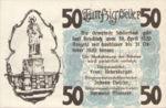 Austria, 50 Heller, FS 962I