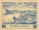 Austria, 50 Heller, FS 971a
