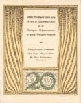 Austria, 20 Heller, FS 977IIa
