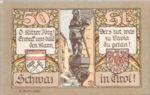 Austria, 50 Heller, FS 983b