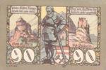 Austria, 90 Heller, FS 983b