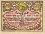 Austria, 50 Heller, FS 988a