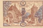 Austria, 50 Heller, FS 1013g