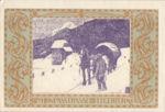 Austria, 40 Heller, FS 1007IIa