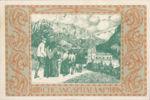 Austria, 60 Heller, FS 1007IIa