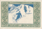 Austria, 80 Heller, FS 1007IIa