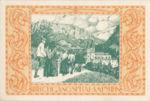 Austria, 60 Heller, FS 1007IIb