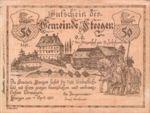 Austria, 50 Heller, FS 1012Icx