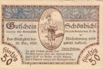 Austria, 50 Heller, FS 969IIa