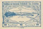 Austria, 50 Heller, FS 969III