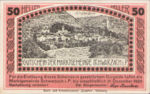 Austria, 50 Heller, FS 978