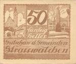 Austria, 50 Heller, FS 1047a