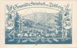 Austria, 50 Heller, FS 1024x