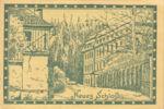 Austria, 60 Heller, FS 1036II