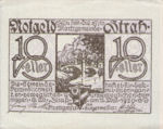Austria, 10 Heller, FS 1044b