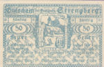 Austria, 50 Heller, FS 1049b