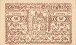 Austria, 50 Heller, FS 1049c