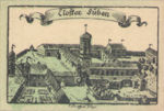 Austria, 20 Heller, FS 1052a