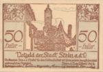 Austria, 50 Heller, FS 1015I.2