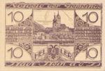Austria, 10 Heller, FS 1015I.4