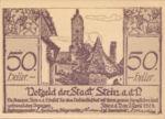 Austria, 50 Heller, FS 1015I.4