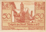 Austria, 50 Heller, FS 1015III.06