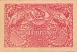 Austria, 20 Heller, FS 1059