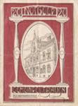 Austria, 20 Heller, FS 1076IIb