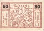 Austria, 50 Heller, FS 1076IIb