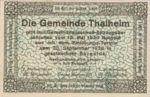 Austria, 50 Heller, FS 1066