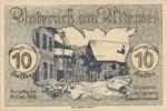 Austria, 10 Heller, FS 1093a