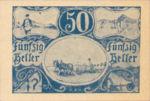 Austria, 50 Heller, FS 1094b