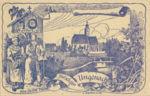 Austria, 10 Heller, FS 1092b
