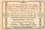 Austria, 50 Heller, FS 1102