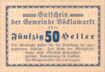 Austria, 50 Heller, FS 1117Ia