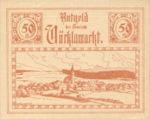 Austria, 50 Heller, FS 1117IIa