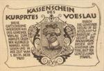 Austria, 10 Heller, FS 1121IIa