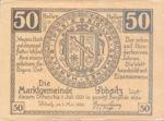 Austria, 50 Heller, FS 1260