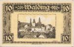 Austria, 10 Heller, FS 1132a
